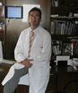 Dr. Gumersindo Rodríguez Vicente