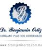 Dr. Benjamín Ortiz