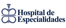 Hospital de Especialidades