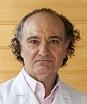 Dr. Joaquim Maria Solé Monserrat