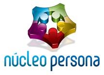 Núcleo Persona