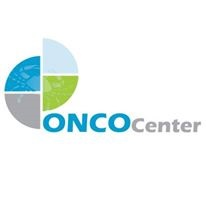 Onco Center Cancun