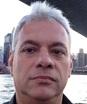 Dr. Alexandre Alves Dorta