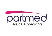 Partmed Saúde E Medicina