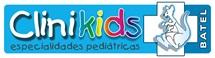 Clinikids Especialidades Pediátricas e Vacinas