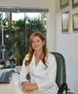 Dra. Tatiana de Oliveira Rassi