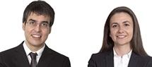 Pérez & Gavín dermatólogos
