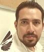 Dr. José Antonio Hidalgo Casillas