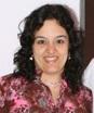 Dra. Bárbara Diana Vaccaro