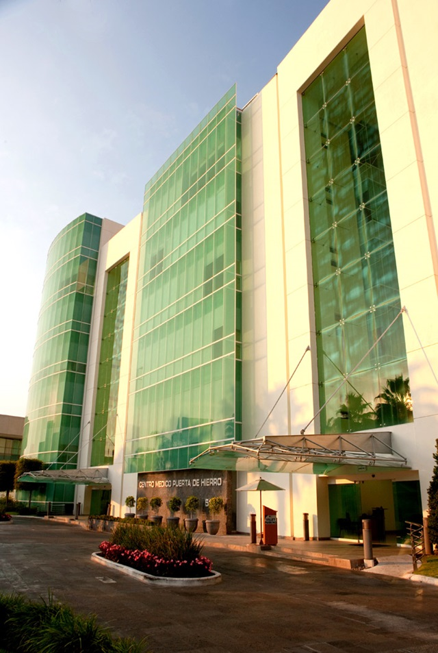 Dra. Nashielli Torres Espinosa Chiu - gallery photo