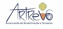 Artrevo - Associação de Reabilitação e Terapias