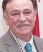 Dr. Jose Enrique Galeote Rodriguez