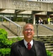 Dr. Carlos Mateus Rotta - gallery photo