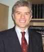 Dr. Alexander Michael Marsland