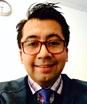 Dr. Victor Villanueva Hernández