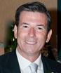 Dr. Cristobal Lopez-Cortijo Gomez de Salazar