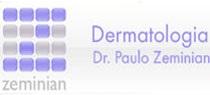 Clinica Dermatológica Dr Paulo Zeminian