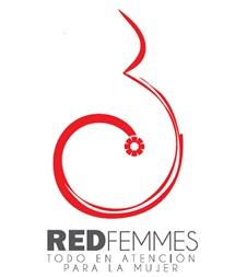Red Femmes