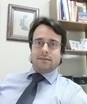 Dr. Andre Aita