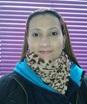 Dra. Diana Milena García Rueda