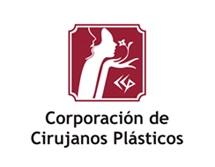 Corporación de Cirujanos Plásticos