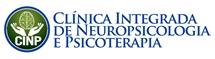 Cinp- Clínica Integrada de Neuropsicologia E Psicoterapia
