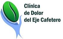 Clínica de Dolor del Eje Cafetero S.A.S