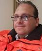 Dott. Stefano Tafi