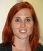 Dr. med. Sophie Kramer