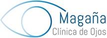 Clinica de Ojos Magaña
