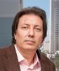 Dr. Alexandre Araújo Pereira