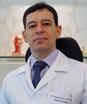 Dr. Emerson Magno de Andrade