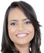 Samara Rodrigues de Souza