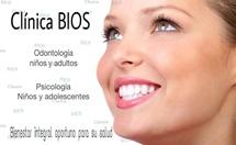 Clínica Bios