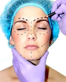 Otorrinolaringología y Cirugía Plástica Facial Polanco