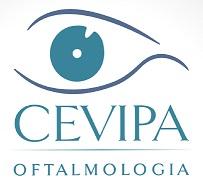 Cevipa Oftalmologia