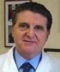Prof. Francesco Sesti