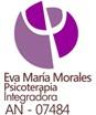 Eva María Morales Illescas