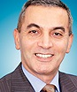 Dr. Kassem El-Shunnar