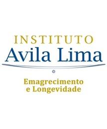 Instituto Ávila Lima - Emagrecimento E Longevidade