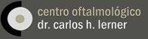 Centro Oftalmológico  Dr. Carlos H. Lerner