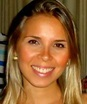 Fernanda Miller Lucas