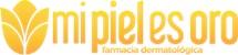 Mi Piel Es Oro, Clínica y Farmacia Dermatologica