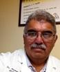 Dr. Alejandro Lira Pedrin