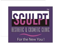 Sculpt Aesthetic & Cosmetic Clinic