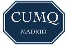 Centro de Urología Médico Quirúrgico - CUMQ