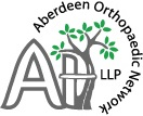 Aberdeen Orthopaedics