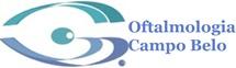 Oftalmologia Campo Belo