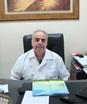 Dr. Luiz Hamam Panno