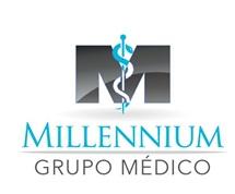 Grupo Médico Millennium
